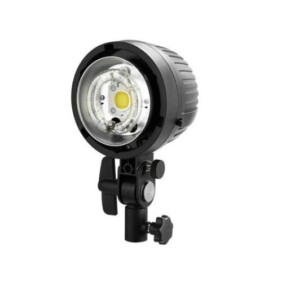 Antorcha flash Jinbei Discovery 600w