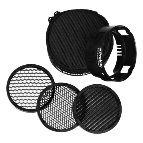 Profoto OCF Kit Grid