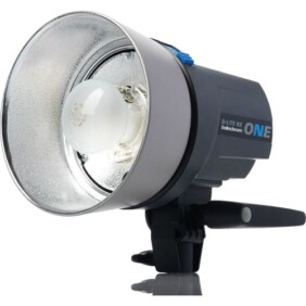 Flash Elinchrom D-LITE RX ONE 100w