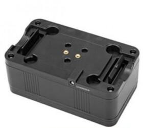 Batería adicional para flash autónomo Jinbei Discovery 600-1200W