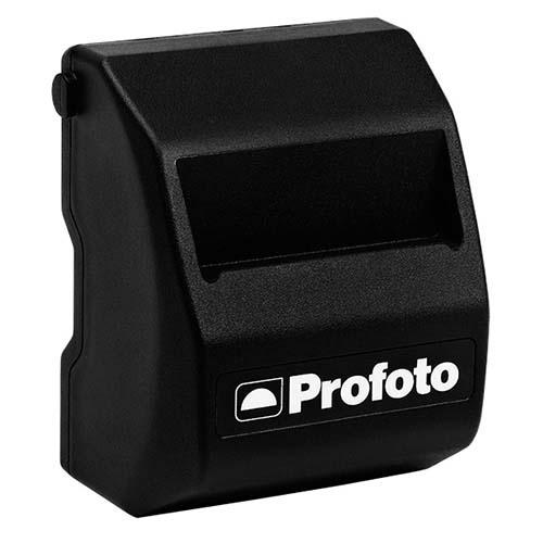Batería adicional Profoto B1 Air TTL Canon o Nikon