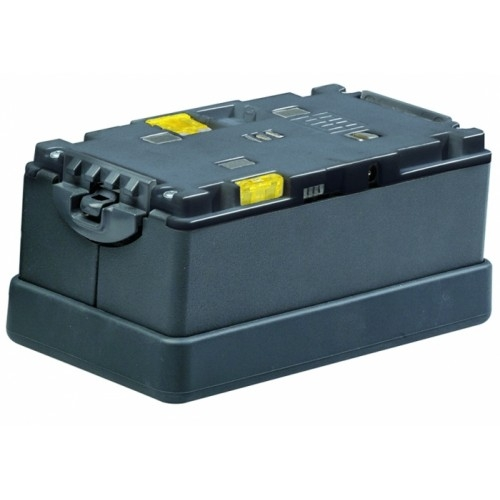 Batería Elinchrom Li-Ion para Ranger Quadra RX y ELB To Go
