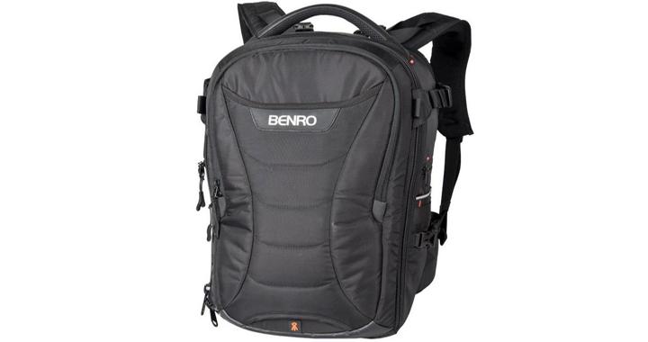 Benro Ranger Pro 400