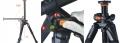 Detalle columna Vanguard Alta Pro