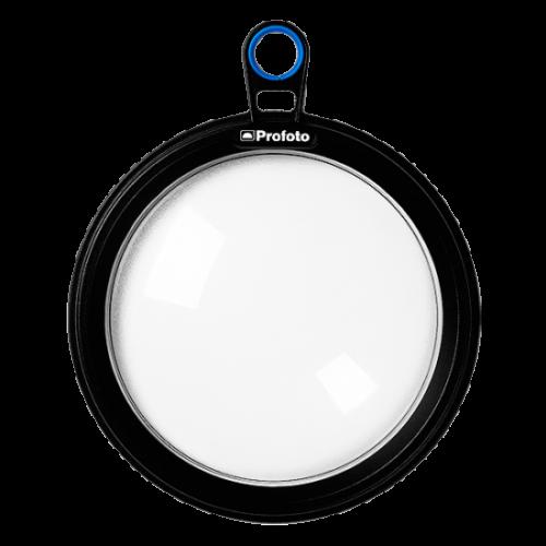 Filtro Narrow Spot Lens para reflector Cine Profoto