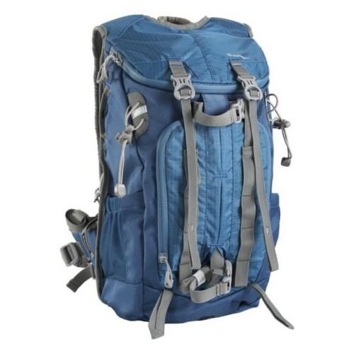 Vanguard Sedona 41BL de color azul