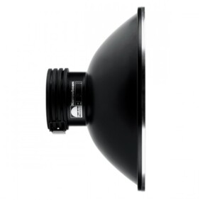 Profoto NarrowBeam reflector