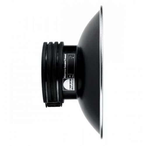 Profoto NarrowBeam Travel reflector