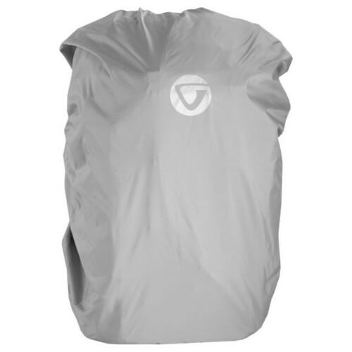 Protección contra la lluvia Vanguard Sedona 41BK