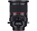 Samyang Tilt & Shift TS 24mm F3.5 todas las monturas