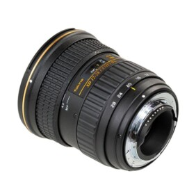 Tokina ATX PRO 12-28mm F4 IF DX
