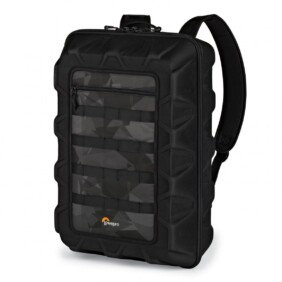 Lowepro Drone Guard CS 400 mochila para drones