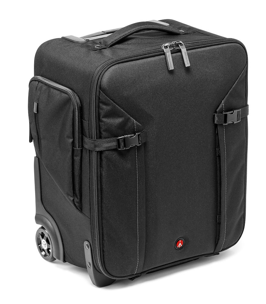 Trolley Manfrotto Professional Roller Bag 50
