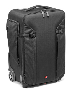Trolley Manfrotto Professional Roller Bag 70