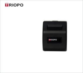 Batería adicional Triopo F3 500W TTL
