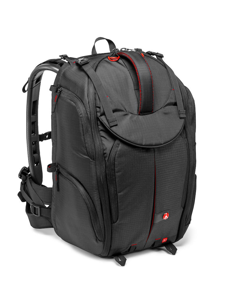Mochila de video Manfrotto Pro Light Pro-V-410-PL