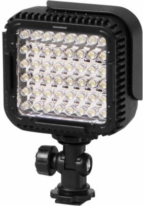 Antorcha para video Nanguang Video led CN-LUX 480
