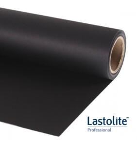 Fondo de estudio Lastolite super negro diferentes medidas