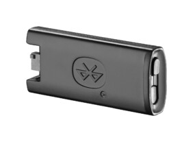 Manfrotto Dongle Bluetooth Lykos