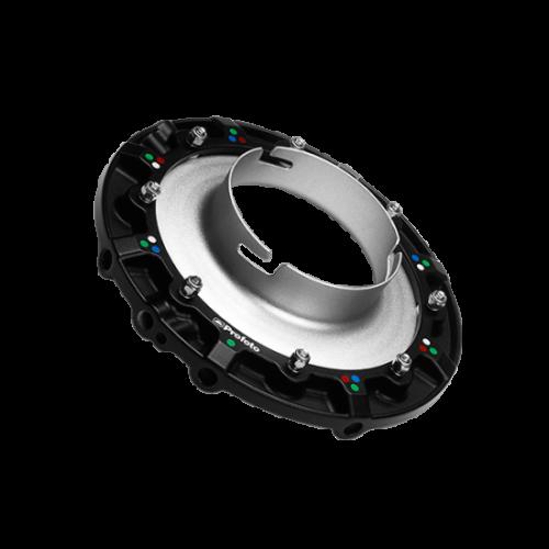 RFi speedring adaptor Sunstar