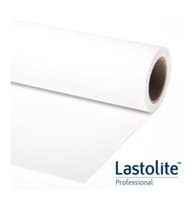 Fondo de estudio Lastolite super blanco de cartulina 3 medidas diferentes