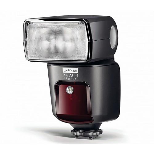Flash Metz 44 AF-2 para Nikon