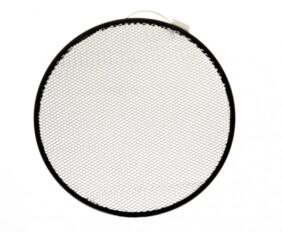 Panal de abeja para reflector Elinchrom de 18cm