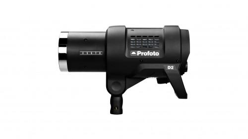 Profoto D2 Air TTL 500-1000W