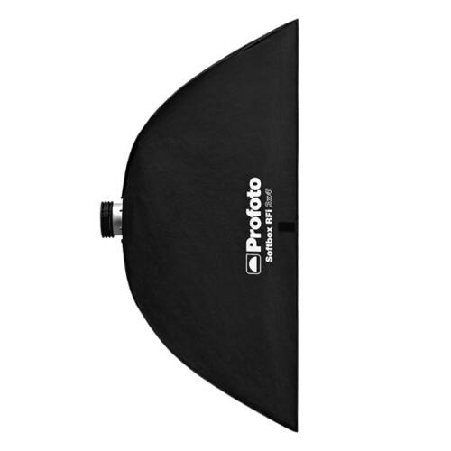 Softbox Profoto rectangular RFI de 90x120cm