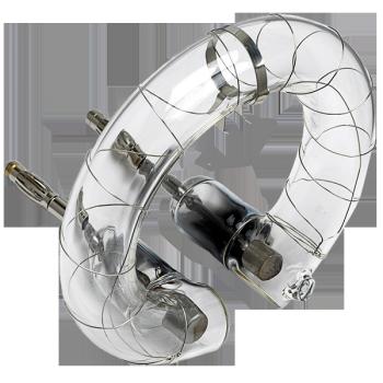 Tubo flash de estudio Profoto D2 Air TTL