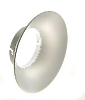 Reflector duro Elinchrom Varistar 90 grados 24cm
