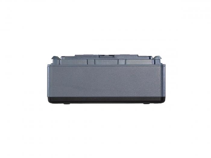 Batería Elinchrom ELB 1200 HD Li-Ion