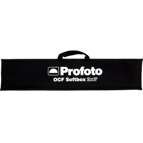 Bolsa transporte Profoto OCF Softbox 2X3