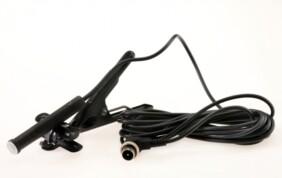 Cable PC-Sync Elinchrom de 5 metros con fotocélula
