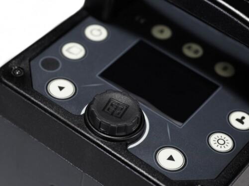 Diales control ELB 1200
