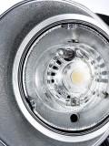 Lámparas ELB 1200 Hi-Sync