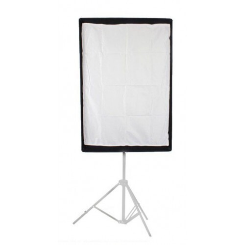 Difusor frontal softbox