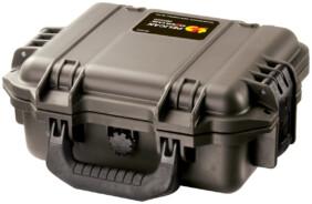 Maleta Pelican Storm iM2050 para dispositivos pequeños resina HPX®