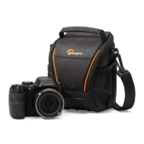 Bandolera Lowepro Adventura SH 100 II