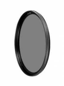 Filtro B+W F-Pro Polarizador Circular Käsemann MRC Nano