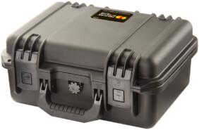 Maleta Pelican Storm iM2100de resina HPX® ligera