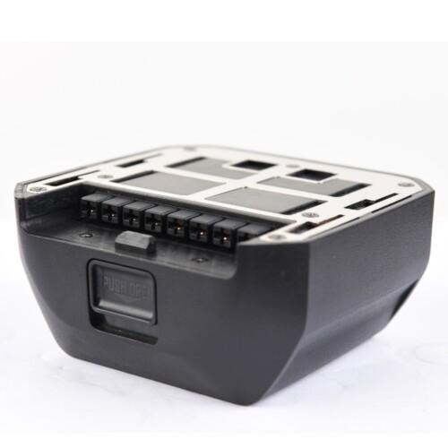 Batería Godox SLB60W