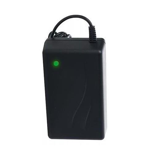 Cargador batería Elinchrom ELB 1200 Li-ion