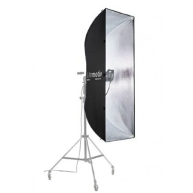 Elinchrom Litemotiv indirect Recta 72x175