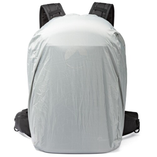 Funda All Weather AW Cover Lowepro