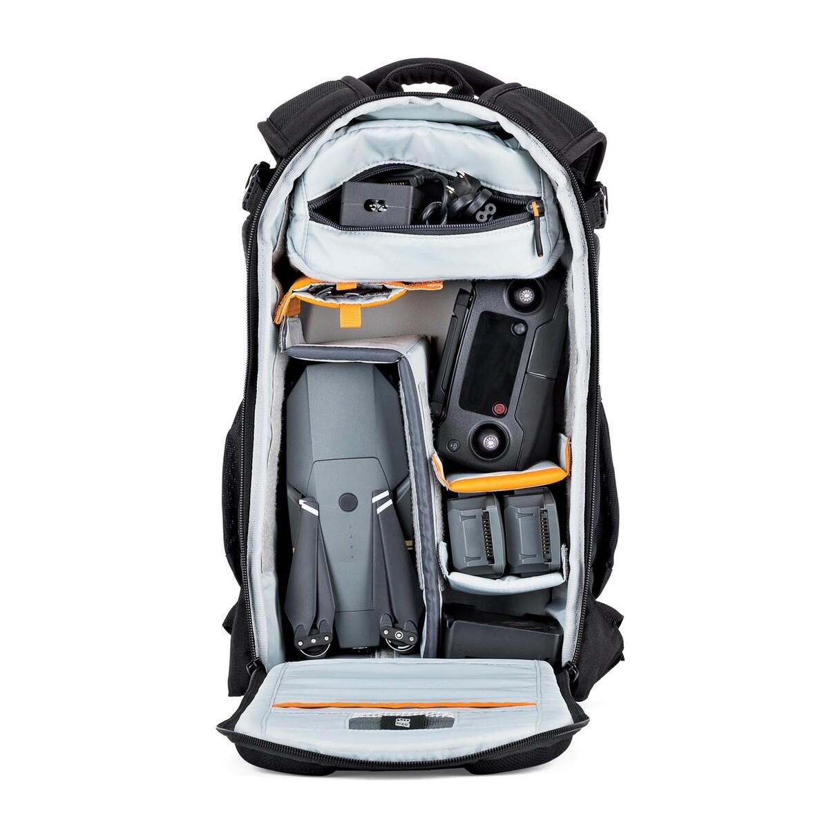 Lowepro Photo Sport Bp 200 Aw Dslr Camera Backpack Regreen Springfield Hatchback 250 Ii