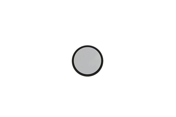 Vista cenital filtro ND16 DJI Osmo Zenmuse x3