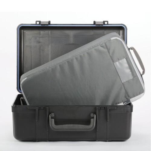 Mochila interior extraíble Lowepro Hardside 300