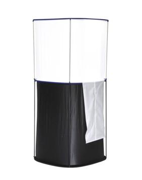 Lastolite Cubelite Studio 70x70 para fotografía de producto