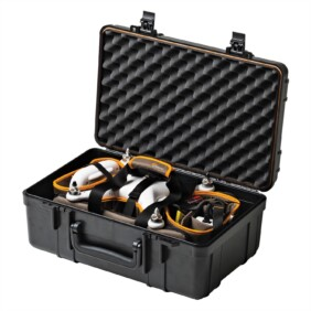 Lowepro Hardside 400 Drone